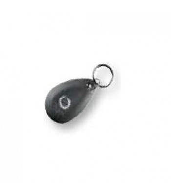 NGO662 - PROXIMITY TAG WITH KEY RING for Automatic Gates