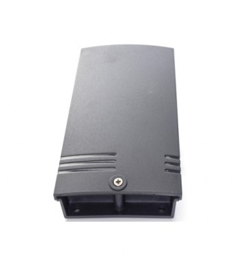 HSD102C - Wall Mounting Case for HSD102R