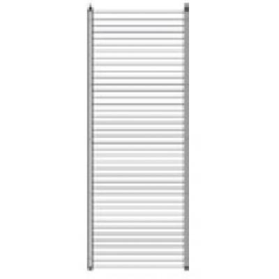 HSD109 - Sequential Light Barrier IP65 2020mm H for High Speed Doors (Brand: Ditec)