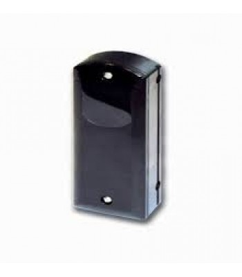 HSD376 - Infrared Photocells & Mounting for High Speed Doors