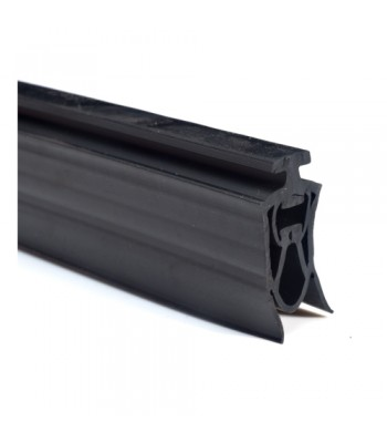 NE101 - Safety Edge Rubber for 77mm Lath