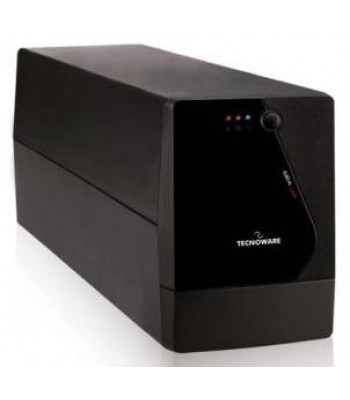 NU11* - Battery Back Up Device - UPS - With Sleep Function & Remote Control