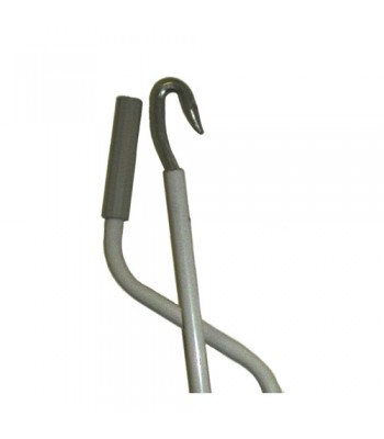 NT0042 - Crook Handles