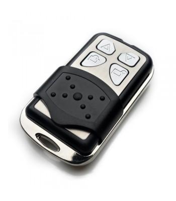 NF0010B - Fob Handset, suit NF0010 Remote Control for NF100* & NF300* Series In-Line Flange Motors