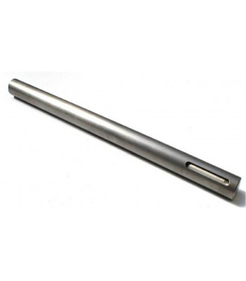 NV120 - 30mm Drive Shaft