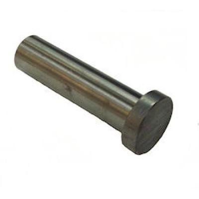 NV101 - Stub Shaft Welded Type (Brand: NVM Door Components)