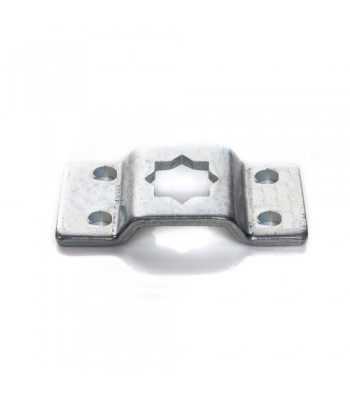 NT0059 - Star Fixing Bracket for NT59 Tube Motors