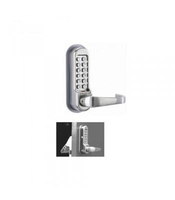 DHL031 - Digital Code Lock - Heavy Duty for Panic Bars