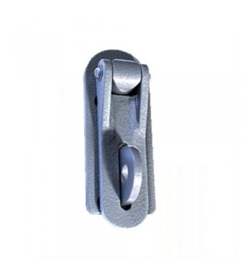 DHL035 - Sunray 6000 Hasp - With Internal Override for Panic Furniture