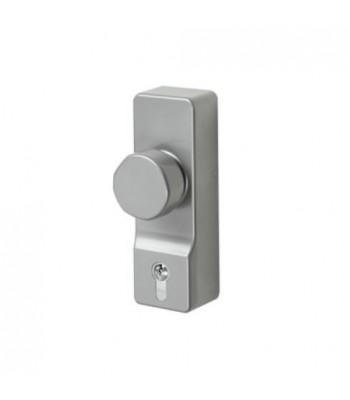 DHL002E - Outside Access Device - Exidor 302EC