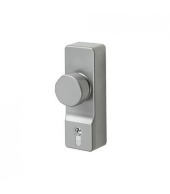 DHL028 - IDC 779 - Outside Access Device - Locking Knob