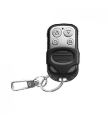 NT1103A - Remote Control Keyfob Transmitter, Single Channel 866mHz