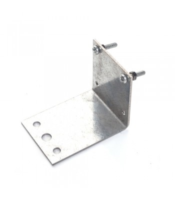 NT1031A - Mounting Bracket for NT1031 Reflector Type Photocell