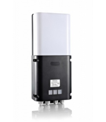 NT1103 - Intelligent Garage Door Controller with Integral Light, Monitored Safety & Switch Functions