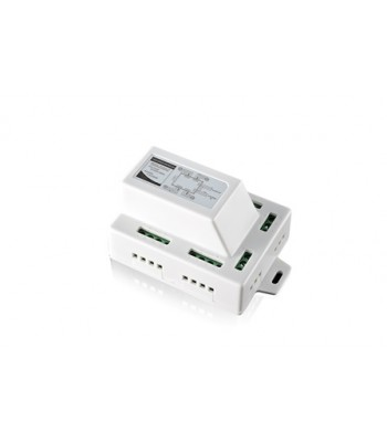 NT1110 - Group Command 4 Way 230v Ac with Manual switch Function