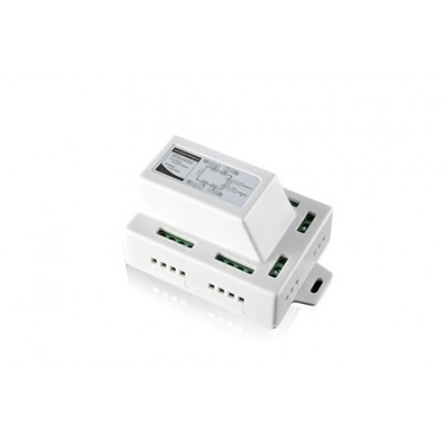 NT1110 - Group Command 4 Way 230v Ac with Manual switch Function (Brand: )