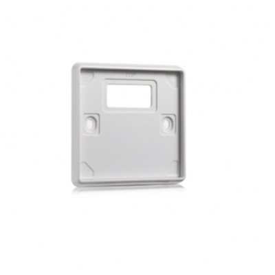 NT1125B - Remote Control Wireless Switch Magnetic Holder to suit NT1125 (Brand: North Valley Metal)