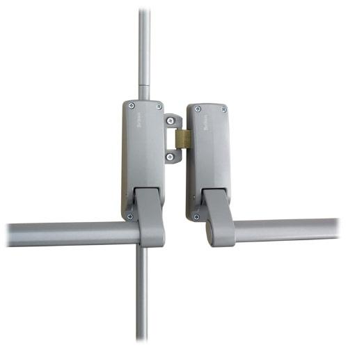 Steel Door Hardware | Panic Furniture | Door Locks | Closers