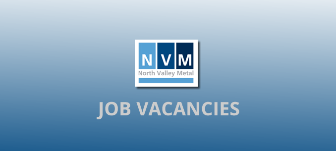 Experienced Sales Executive Required