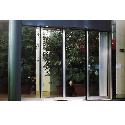 Buy sdk series aprimatic automatic sliding door kit