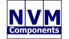 NVM Door Components
