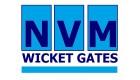 NVM Wicket Gates
