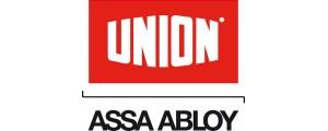 Assa Abloy Union