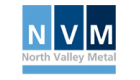 North Valley Metal