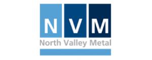 North Valley Metal