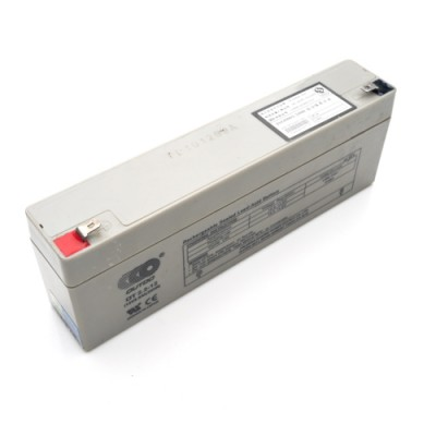 SDH006B - Battery to suit SDH006 Backup Device for SDK100 Automatic Sliding Doors (Brand: North Valley Metal)
