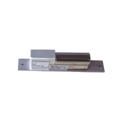 SDL002 - Door Lock (Brand: North Valley Metal)