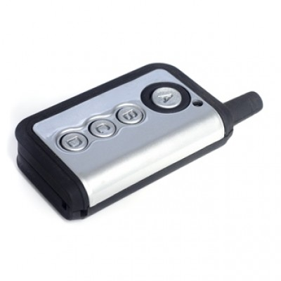 SDR004B - Remote Control Keyfob Transmitter for Automatic Entrance Systems (Brand: North Valley Metal)