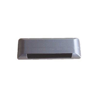 SDS003 - Microwave Sensor (24GHz) (Brand: North Valley Metal)