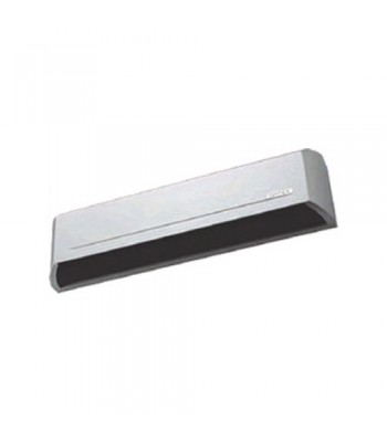 SDS101 - Optex OA-Presence Infrared Sensor for Automatic Sliding Doors