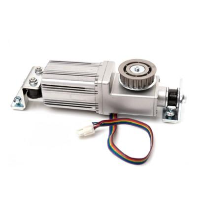 SDC001 - SDK100 SERIES - 55w 24vdc Brushless Motor (Brand: North Valley Metal)