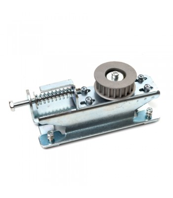 SDC005 - SDK100 SERIES - Idler / Tensioner for Automatic Sliding Door