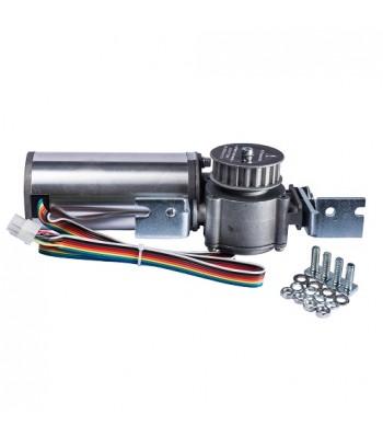 SDC201 - SDK2000 SERIES - 100w 24vdc Brushless Motor for Automatic Sliding Door