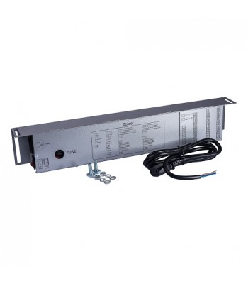 SDC202 - SDK2000 SERIES - Main Board Control Panel for Automatic Sliding Doors
