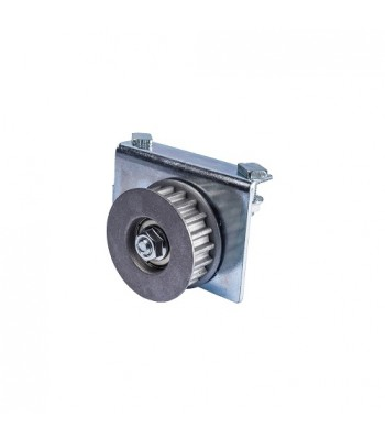 SDC205 - SDK2000 SERIES - Idler / Tensioner for Automatic Sliding Door