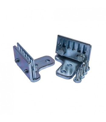 SDC208 - SDK200 SERIES - Belt Connector for Automatic Sliding Door