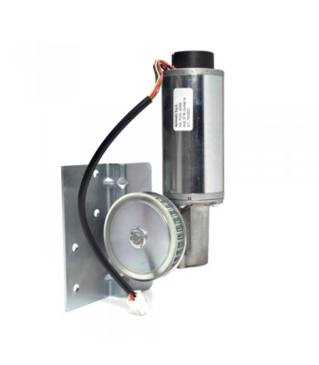 SDC901 - SDK500-600-900 SERIES - Brushless Motor for Aprimatic Automatic Sliding Doors