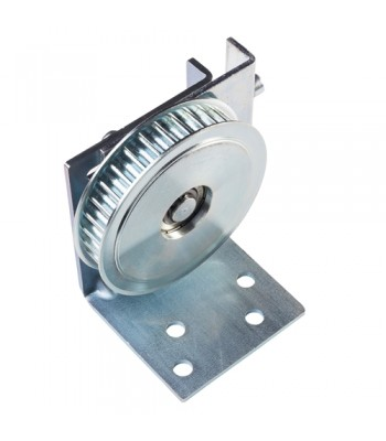 SDC905 - SDK500-600-900 SERIES - Tensioner-Idler for Aprimatic Automatic Sliding Doors