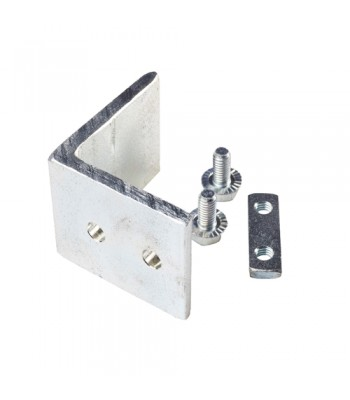 SDC906 - SDK500-600-900 SERIES - Carriage End Stops for Aprimatic Automatic Sliding Doors