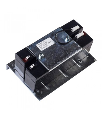 SDC912 - SDK600-900 SERIES - Battery Back Up Kit Aprimatic Automatic Sliding Doors