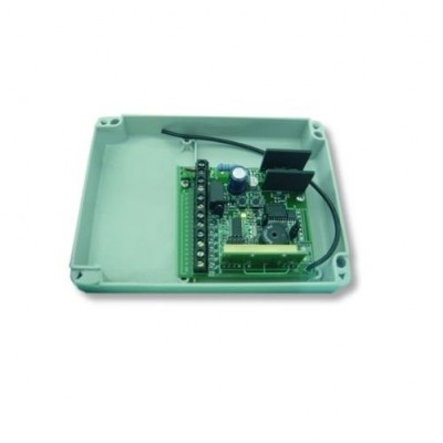 SDK930 - Aprimatic - Receiver to suit SDK921 Key Switch for Automatic Sliding Door (Brand: Aprimatic)
