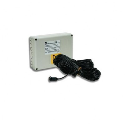 SDK941 - Aprimatic Photocell and Panel for Automatic Sliding Door (Brand: Aprimatic)