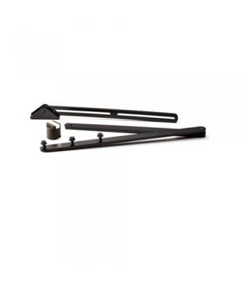 SDH010 - Push Arm Kit for SDK300 Series Automatic Swing Door Operator