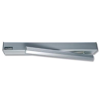 SDK880 Series - Aprimatic Swing Door Operator (Brand: Aprimatic)