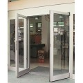 Automatic Door Entry Systems
