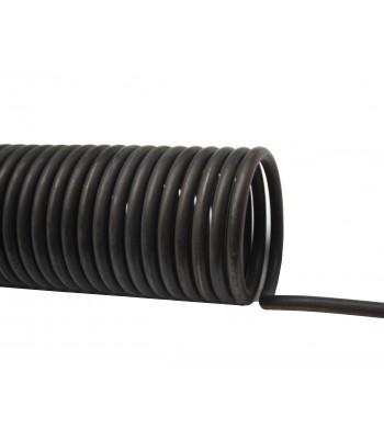 """DS5* - Torsion Spring - Shutters using 5"""" & 5 ½""""  Barrels"""